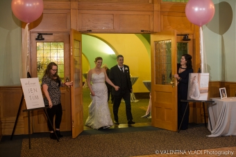 Old-Red-Museum-Wedding-109