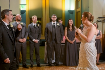 Old-Red-Museum-Wedding-114