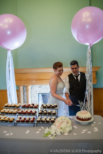 Old-Red-Museum-Wedding-119