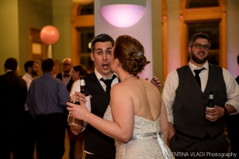 Old-Red-Museum-Wedding-123