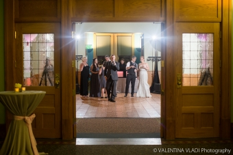 Old-Red-Museum-Wedding-124
