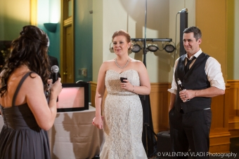 Old-Red-Museum-Wedding-128