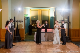 Old-Red-Museum-Wedding-131