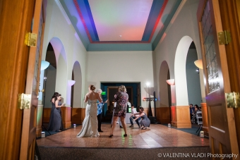 Old-Red-Museum-Wedding-134