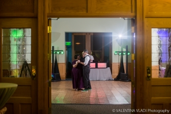 Old-Red-Museum-Wedding-137