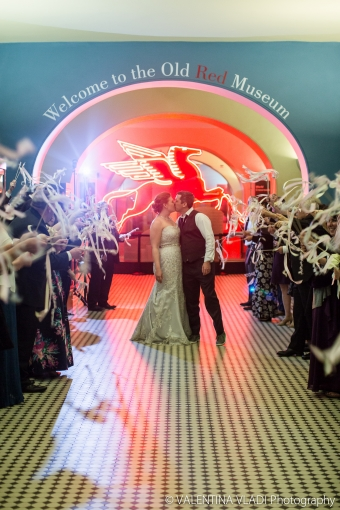 Old-Red-Museum-Wedding-159