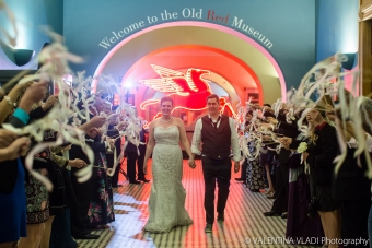Old-Red-Museum-Wedding-161