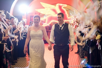 Old-Red-Museum-Wedding-162