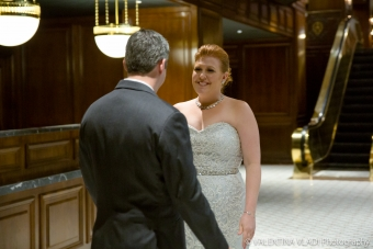 Old-Red-Museum-Wedding-33