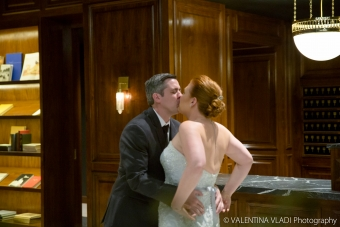 Old-Red-Museum-Wedding-35