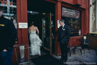 Old-Red-Museum-Wedding-41