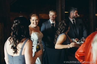 Old-Red-Museum-Wedding-42