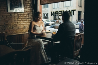 Old-Red-Museum-Wedding-46
