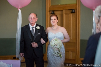Old-Red-Museum-Wedding-76
