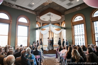 Old-Red-Museum-Wedding-80