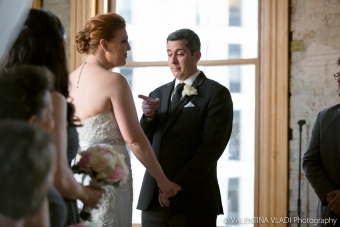 Old-Red-Museum-Wedding-84