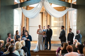 Old-Red-Museum-Wedding-85