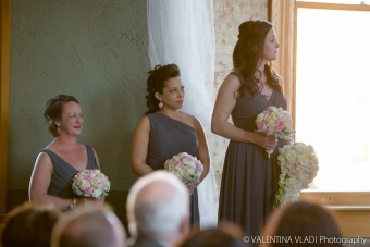 Old-Red-Museum-Wedding-89