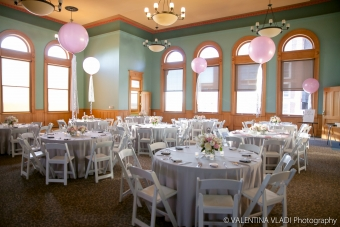 Old-Red-Museum-Wedding-99